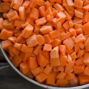 Sweet-Potato-Chunks-Large