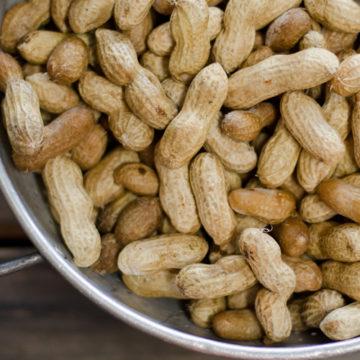 Green-Peanuts-Large