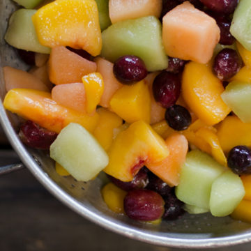 Fruit-Medley-Large