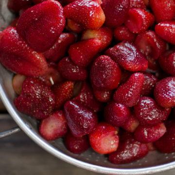 Whole-Strawberries-Large