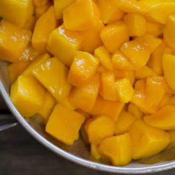 Mango-Chunks-Large