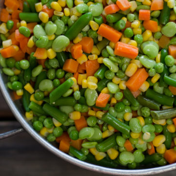 Mixed-Vegetables-Large