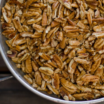 Pecan-Pieces-Large
